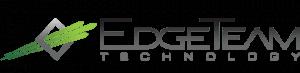 EdgeTeam Technology