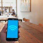 Wifi 6 Wi-fi 6 Wi-fi-Problems wifi problems