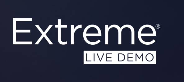 ExtremeLive